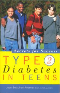 type2teens cover